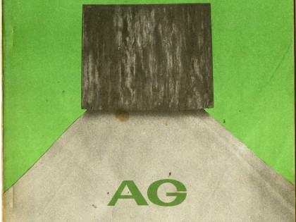 AG, No.4